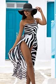 Plážová sukňa Katy