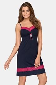 Жіноча сорочка Latifa