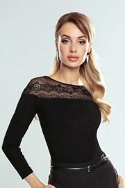 Дамска блуза Latika