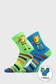 Детски чорапи Lichožrouti Ramses