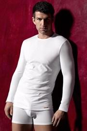 T-shirt męski M104