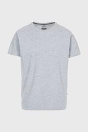 T-shirt funkcyjny Plaintee