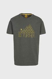 Λειτουργικό μπλουζάκι Buzzinley