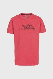T-shirt funkcyjny Borlie