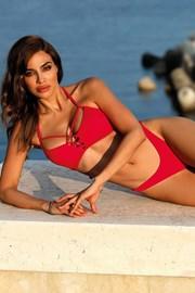 Ženski dvodijelni kupaći kostim Marbella