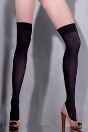Модерни чорапи седем осми Liv