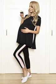 Tehotenské pyžamo Beata