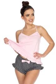 Damska piżama Caroline I
