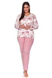 Rosemary női pizsama