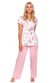 Pijama Rosemary, sarcina si alaptare