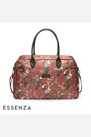 Essenza Home Airen Chilly luxus táska