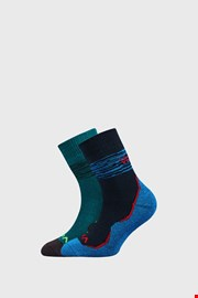 2 PACK чорапи за момчета VOXX Prime