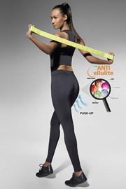 Riley női sport leggings