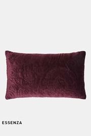 Pernuta decorativa Essenza Hoome Roeby, violet