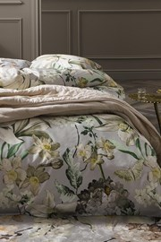 Obliečky Essenza Home Rosalee Grey
