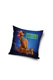 Scooby Doo kispárna huzat