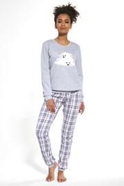 Dámske pyžamo Seals
