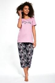 Shine 2 női pizsama