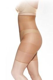 Ženske kratke hlače proti drgnjenju stegen