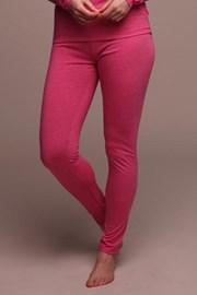 Дамски термо панталони LOAP Petula