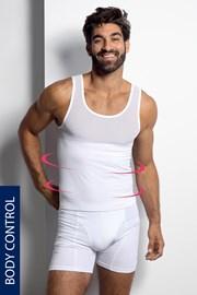 Podkoszulka modelująca Body Perfect 180 cm