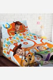 Lenjerie de pat Toy Story pentru copii