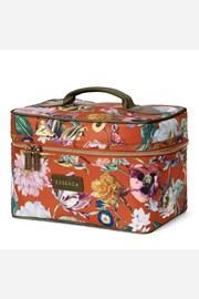 Essenza Home Tracy Filou kozmetikai kis bőrönd