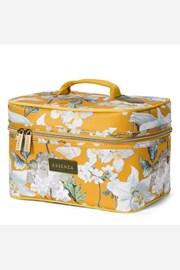 Kozmetický kufrík Essenza Home Tracy Rosalee
