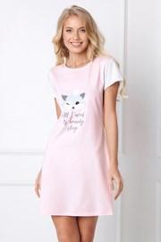 Dámska nočná košeľa Trixie