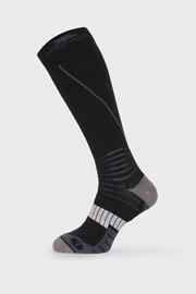 Чорапи до под коляното с компресия Contrair