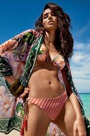 Ženski dvodijelni kupaći kostim Marilena