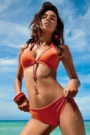 Ženski dvodijelni kupaći kostim Edda