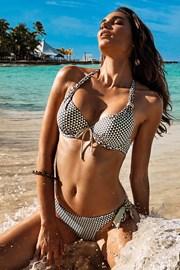 Ženski dvodijelni kupaći kostim Jaycee
