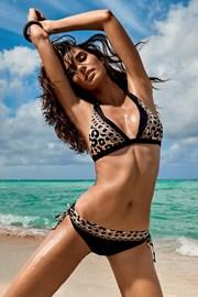 Ženski dvodijelni kupaći kostim Marcella