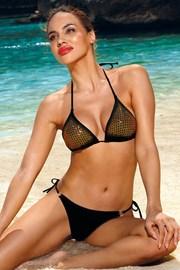 Ženski dvodijelni kupaći kostim Verona
