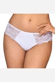 Brazilky Victoria biele