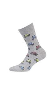 Детски чорапи Kolo