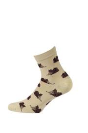 Детски чорапи Ježek