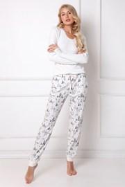 Pijama dama Woods