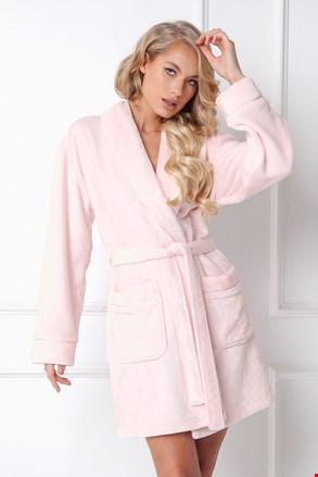 Дамски халат Elly