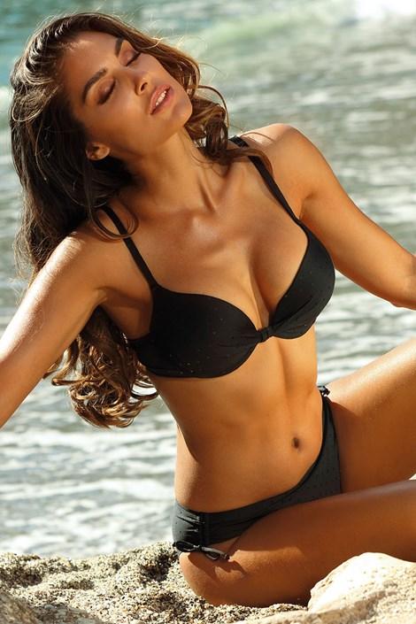 Жіночий роздільний купальник Lyla