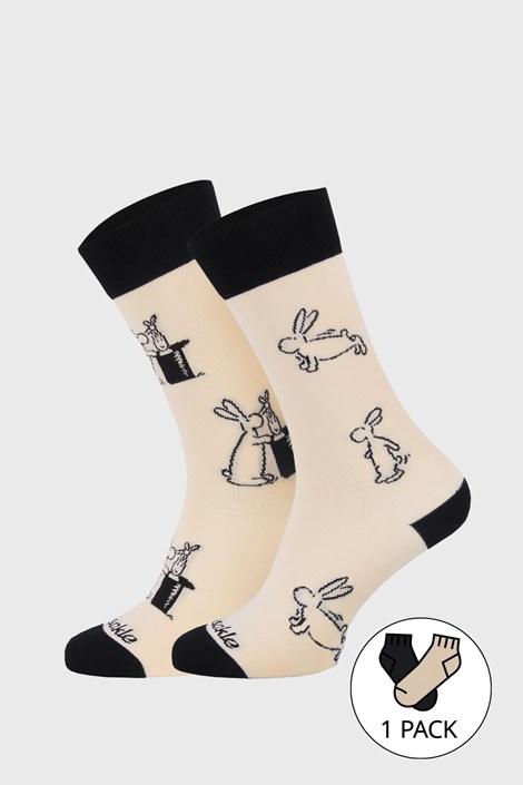 Čarape Fusakle Bob i Bobek CZ