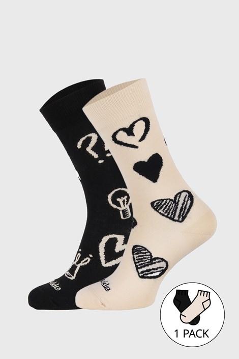 Čarape Fusakle Symbol