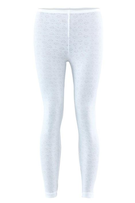 Damskie legginsy funkcyjne BLACKSPADE Thermal