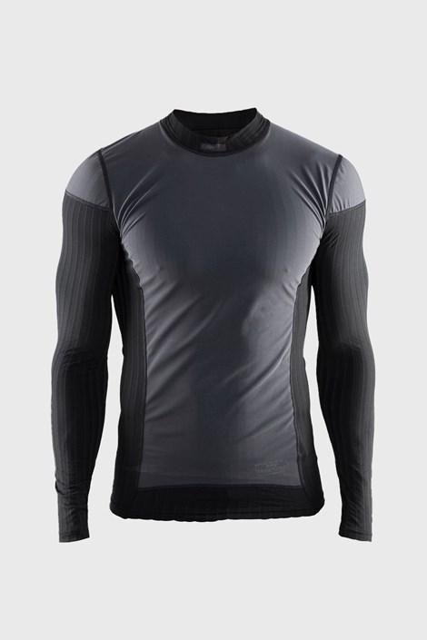 Ανδρικό λειτουργικό μπλουζάκι CRAFT Extreme