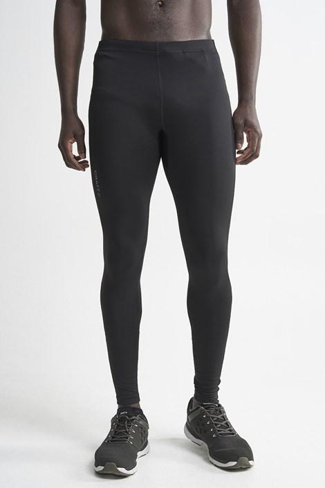 Ανδρικό παντελόνι CRAFT Eaze Tights