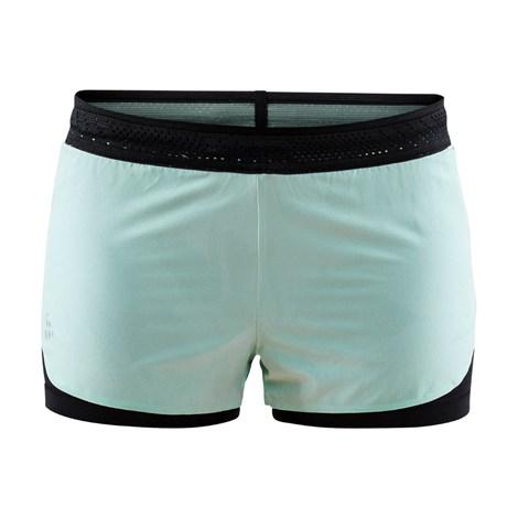 Pantalon scurt CRAFT Nanoweight Shorts