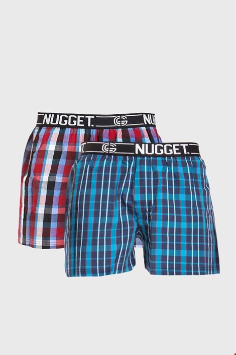 2 PACK trenírok Nugget Kain C