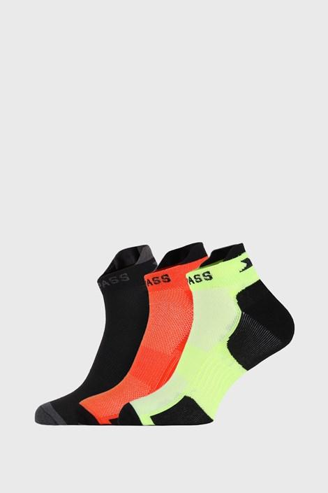 3 PACK pánskych ponožiek Vandring