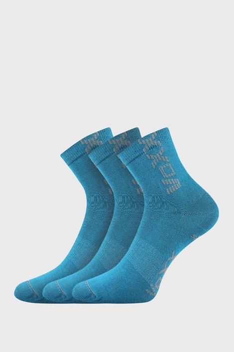 3 PACK κάλτσες για αγόρια Adventurik